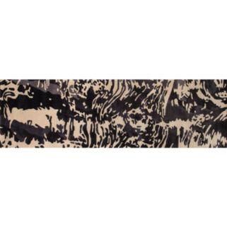Momeni New Wave Maysen Abstract Wool Rug