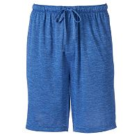 Big & Tall Jockey Performance Sleep Shorts