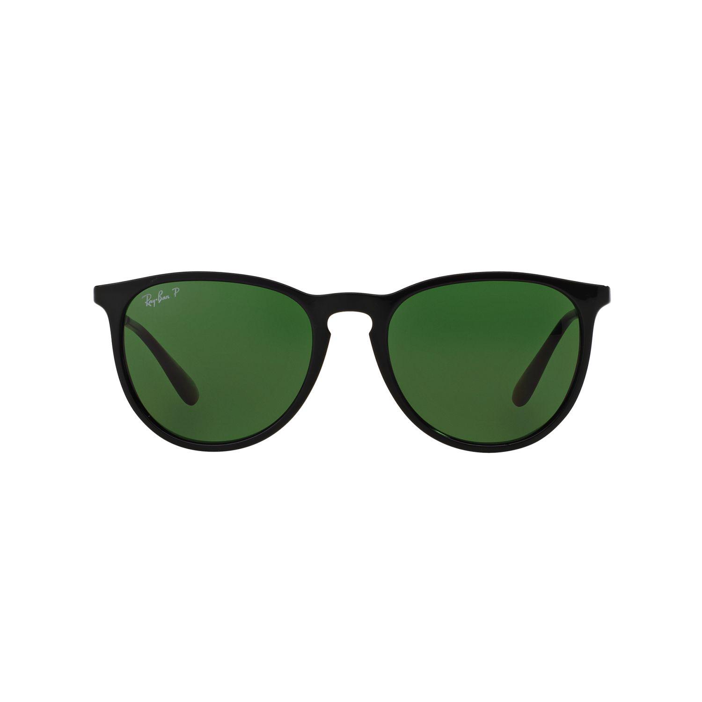 b4a2ba8e9c2 Men s Ray-Ban Sunglasses