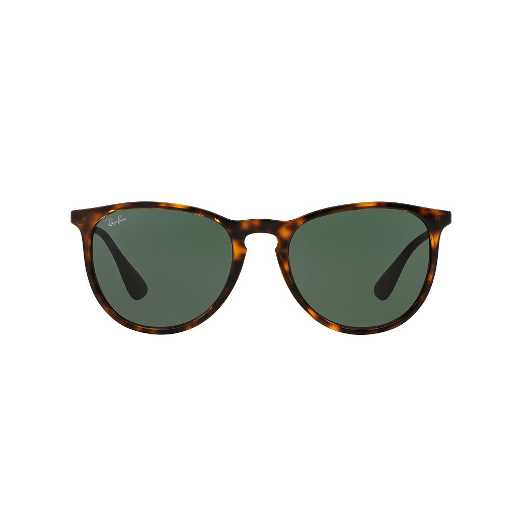 Ray-Ban Erika RB4171 54mm Pilot Sunglasses