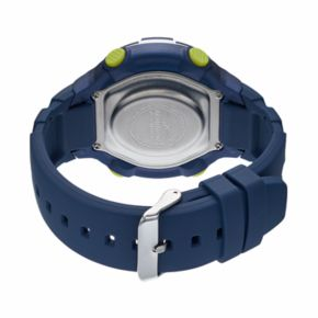 Armitron Unisex Sport Digital Chronograph Watch - 40/8391NVY