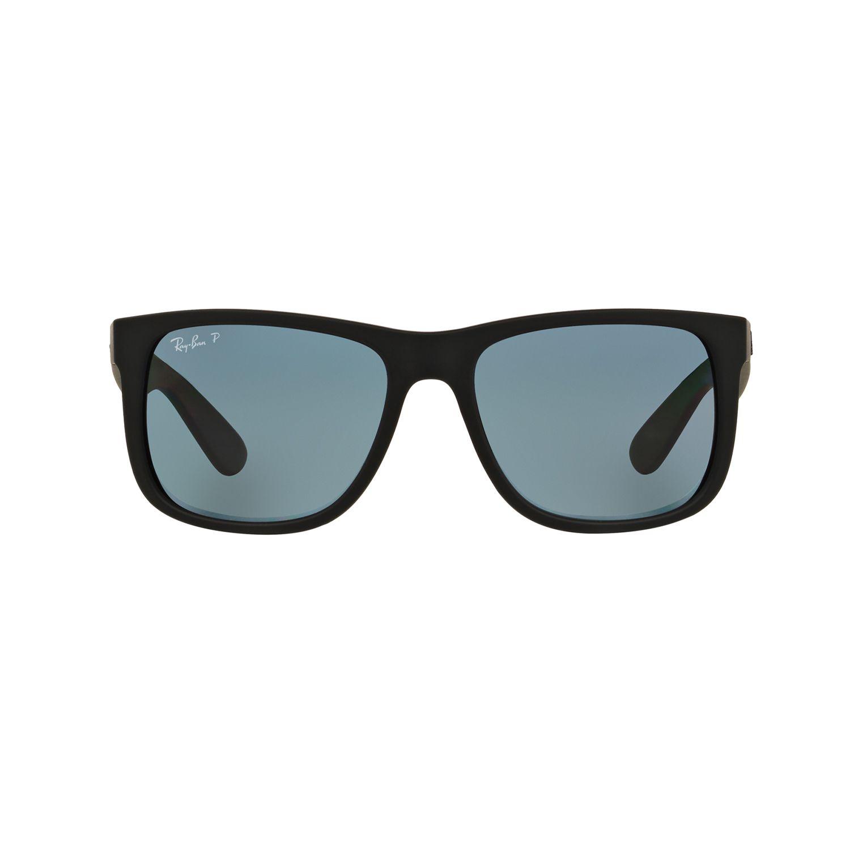 Mens RayBan Sunglasses & Eyewear Accessories | Kohl\'s