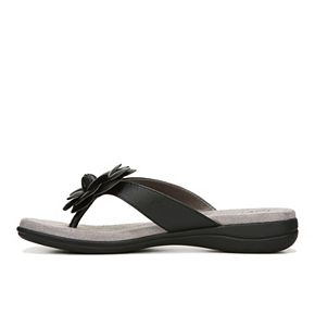 LifeStride Elita Women's Sandals