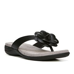Lifestride Elita Women's Sandals by