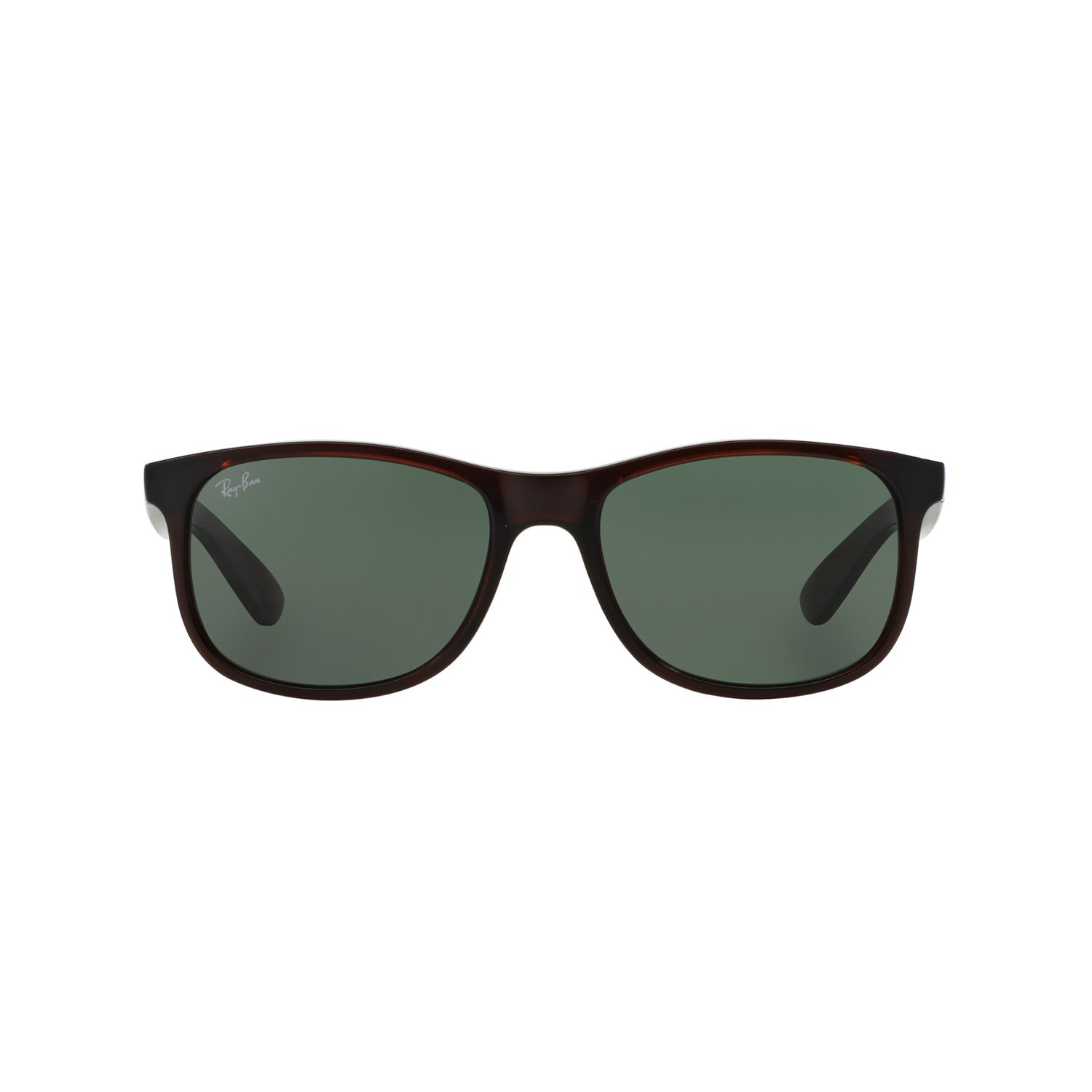 7a4df427970 Ray Ban 3445 Polarized « One More Soul