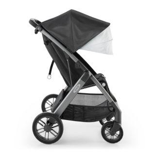 OXO Tot Cubby Plus Stroller