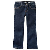 Girls 4-8 OshKosh B'gosh® Bootcut Jeans