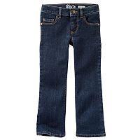 Girls 4-8 OshKosh B'gosh® Bootcut Jeans