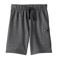 Boys 4-10 Jumping Beans® Knit Shorts