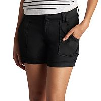 Women's Lee Eloise Shorts