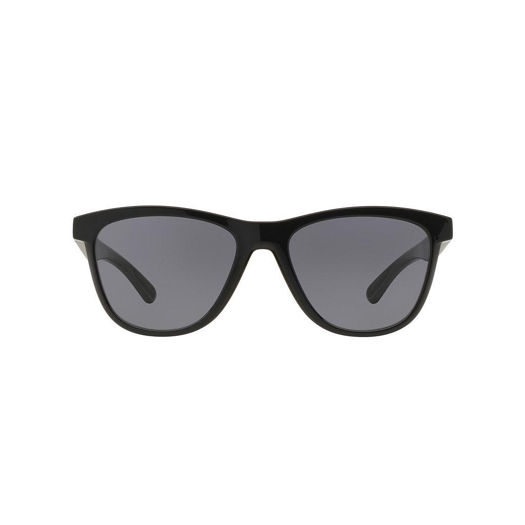 Oakley Moonlighter OO9320 53mm Square Sunglasses