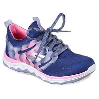 Skechers Diamond Runner Girls' Sneakers