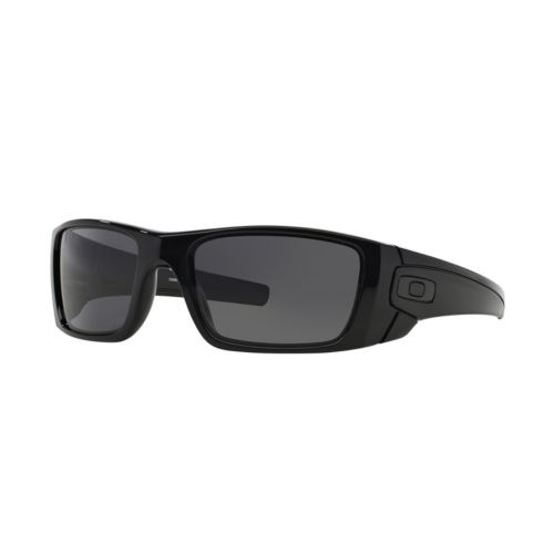 Oakley Fuel Cell Oo9096 60mm Rectangle Sunglasses by Kohl's