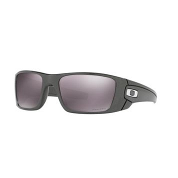 Oakley Fuel Cell OO9096 60mm PRIZM Daily Polarized Sunglasses