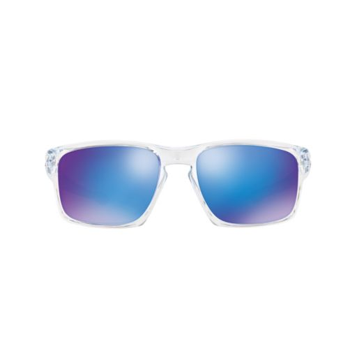 Oakley Sliver OO9262 57mm Rectangle Sunglasses