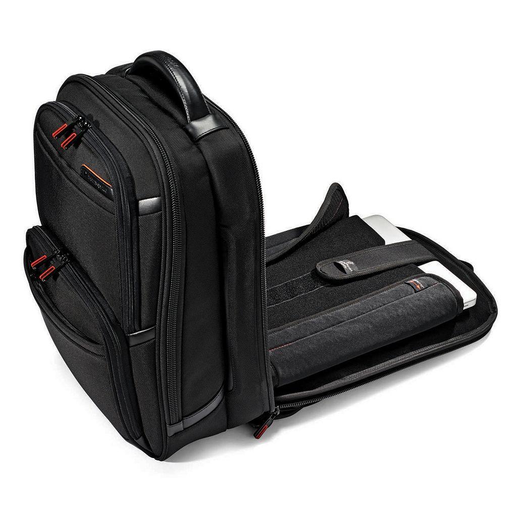 Samsonite Urban Perfect Fit Laptop Backpack