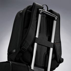 Samsonite Urban Perfect Fit Laptop Backpack