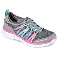 Skechers Skech Flex 2.0 Girls' Sneakers