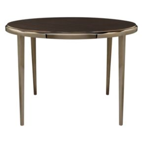 Safavieh Couture Monique Round End Table
