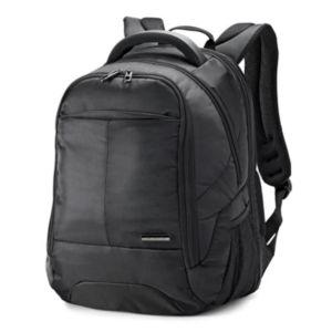 Samsonite Classic Perfect Fit Laptop Backpack