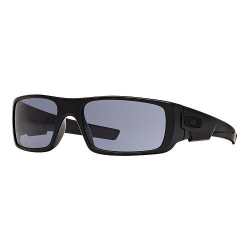 Oakley Crankshaft Covert OO9239 60mm Rectangle Sunglasses