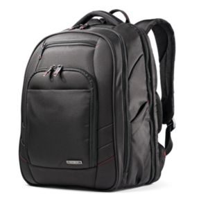 Samsonite Xenon 2 Perfect Fit Laptop Backpack