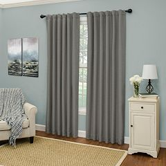eclipse Cromwell Thermaweave Window Curtain