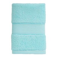 Simple By Design Solid Washcloth