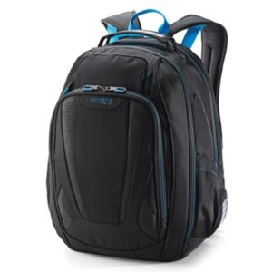 Samsonite Vizair 2 Laptop Backpack