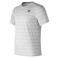 Men's New Balance Fantom Force Top