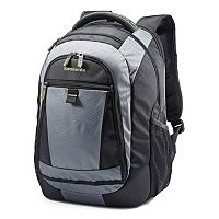 Samsonite Tectonic 2 Medium Backpack