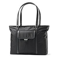 Samsonite Ultima 2 Laptop Tote
