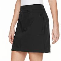 Women's Apt. 9® Torie Mini Skirt