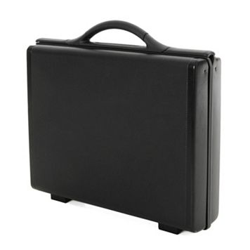 Samsonite Focus III 6 Attache