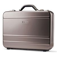 Samsonite Delegate 3.1 Laptop Attache