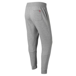 Men's New Balance Essentials Sweat Pants