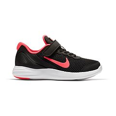 Nike Lunar Apparent Pre-School Girls' Sneakers