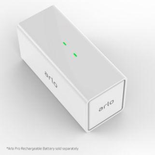 NETGEAR Arlo Pro Wire-Free HD Camera Charging Station