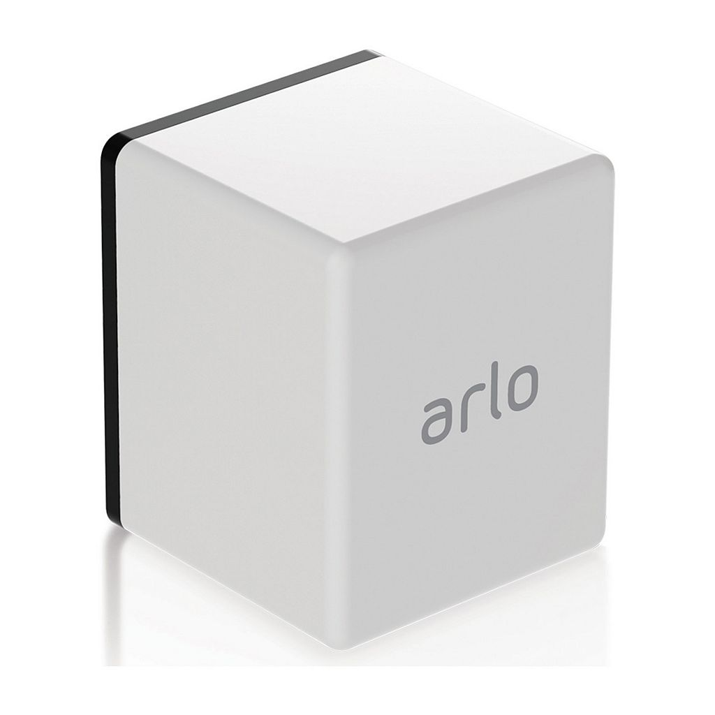 NETGEAR Arlo Pro Wire-Free HD Camera Rechargeable Battery