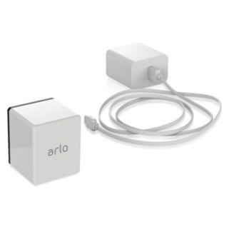 NETGEAR Arlo Pro Wire-Free HD Camera Rechargeable Battery