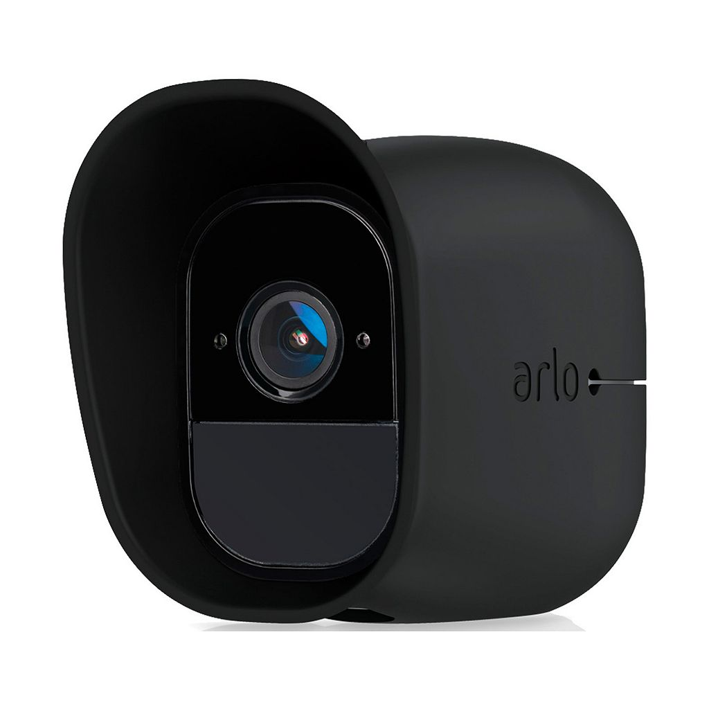 NETGEAR Arlo Pro Wire-Free HD Camera Skins (3-Pack)