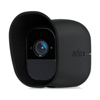 NETGEAR Arlo Pro Wire-Free HD Camera Skins (3-Pack)