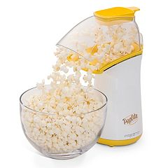 Presto Poplite Hot Air Popcorn Popper