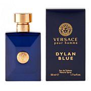 Versace Dylan Blue Men's Cologne - Eau de Toilette