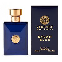 Versace Dylan Blue Men's Cologne - Eau de Toilette