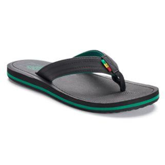 Vans Palmade Men's Sandals