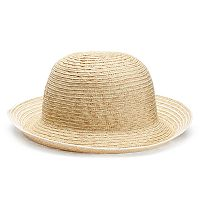 SONOMA Goods for Life™ Radial Cloche Hat