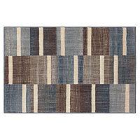 Mohawk® Home Lexington Radiant Squares Geometric Rug