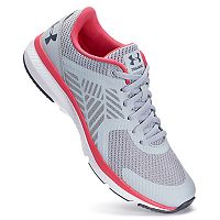 Under Armour Micro G Press TR Women's Training Shoes