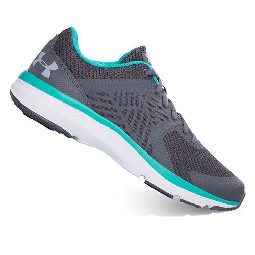 Under Armour Micro G Press TR Women s Training Shoes 1c9a8755e7